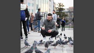 Azar Azar Resimi