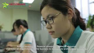 Phim doanh nghiệp | Phần mềm kế toán BRAVO