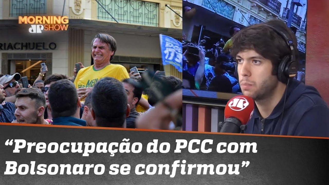 Caio Coppolla Youtube