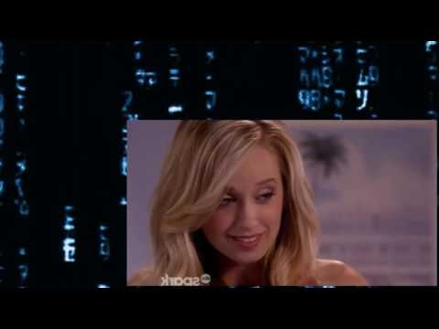 The Secret Life of the American Teenager S05E24 HDTV x264 2HD