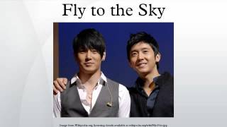 Video Fly to the Sky download MP3, 3GP, MP4, WEBM, AVI, FLV Desember 2017