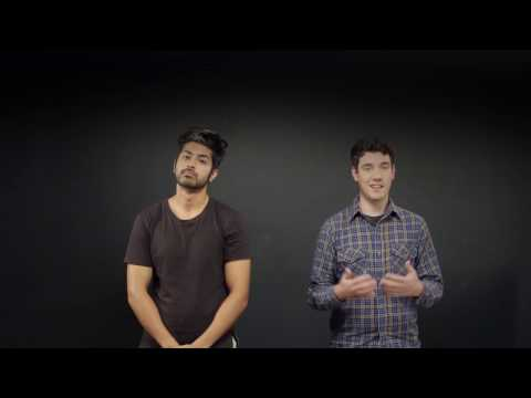 Deep Learning Nanodegree Foundation Program — Trailer