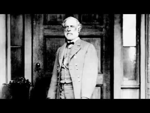 The History of First Financial Bank