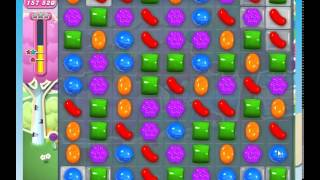 candy crush saga level  - 948  (No Booster)