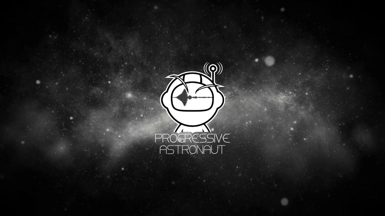 Download Betoko - Skream (Original Mix) [OKO Recordings]