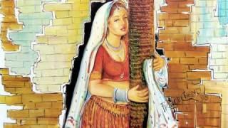 Tari Udas Aankh Man- Manhar Udhas