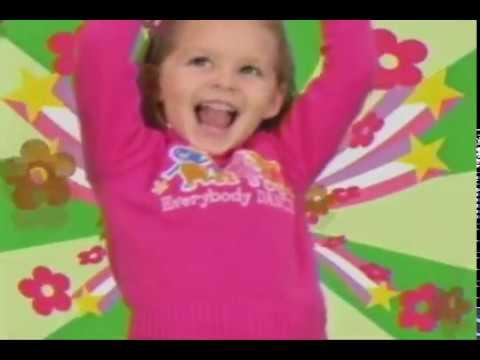 видео: Дети-Потребители: Коммерциализация Детства (2008)