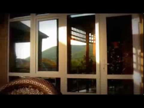 Гостевой дом Оазис поселок Кабардинка