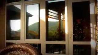 Гостевой дом Оазис поселок Кабардинка(Комфортный и недорогой отдых в Кабардинке. Гостевой дом Оазис по улице Дообская 39, всё что надо для отдыха!..., 2013-09-18T15:48:47.000Z)