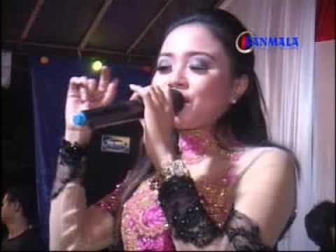 Lungset Voc.Ajeng Maharani = Areva Music Live Sabrang Pojok Mojogedang