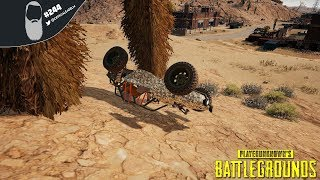 🔵 PUBG #244 PC Gameplay Live Stream | 594 WINS! 600 WINS SOON!? NEW UPDATE 6! NEW CRATES & MORE!