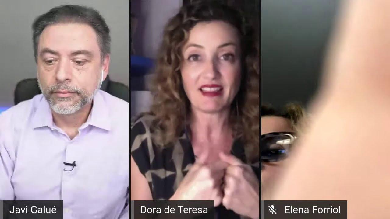✅ COMO VENDER MAS a partir de ahora ▶ TIPs y Trucos sobre como VENDER en TIEMPOS DE CRISIS