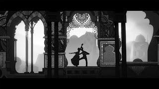LOTTE - Animation Short Film 2015 - GOBELINS