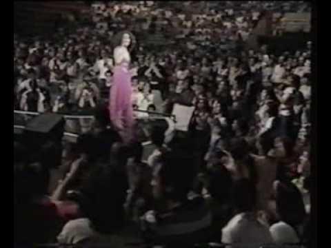 gal-costa-grande-final-especial-baby-gal-1983-cleicianenza