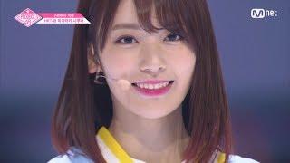 IZ*ONE (아이즈원) - Pick Me MV (내꺼야) PRODUCE48 (fanversion)