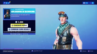 LE « NOUVEAU MAGASIN FORTNITE » AUJOURD'HUI 15 JUILLET! LE RETURN OF An 'OLD SKIN' WTF?! 😅❤️