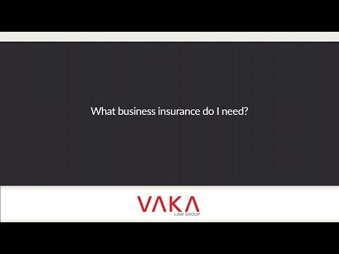 what-business-insurance-do-i-need?