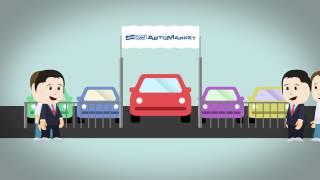 Продажа автомобилей с пробегом СИМ-АвтоМаркет(, 2015-06-17T07:31:54.000Z)