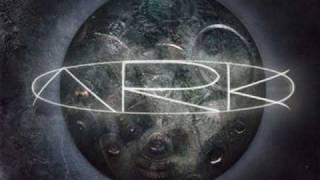 Ark - Silent Is the Rain