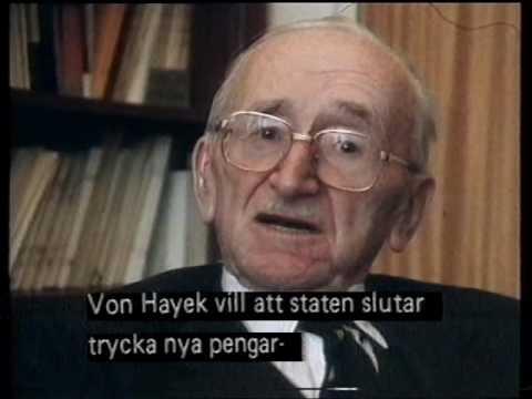 Studio S, Nyliberalism, Sveriges Television, 1981