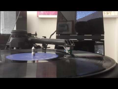 Quincy Jones - The Great Wide World Of Quincy Jones: Live! Mp3