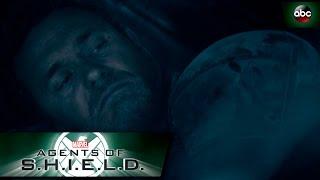The Patriot's Sacrifice - Marvel's Agents of S.H.I.E.L.D. 4x18