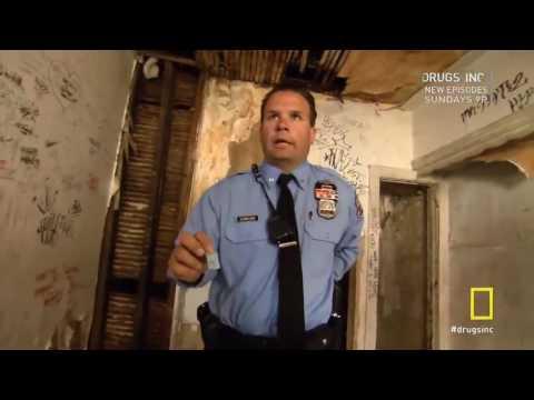 Drugs Inc  S04 E07 HD