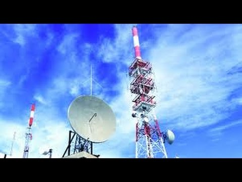 Centre Mops Up Just Rs 65,789 cr After Spectrum Auction Ends
