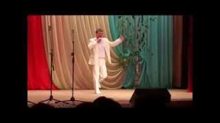 Евгений Коган-птица счастья
