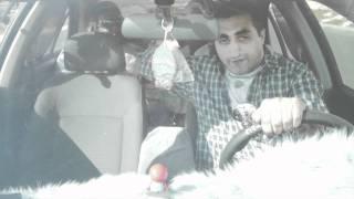 الحلقة 5 (تاكسي)