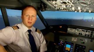 Лечение аэрофобии и страха летать - Летаем без страха