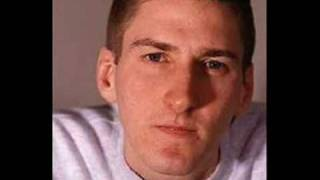 Timothy James McVeigh