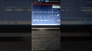 vuclip Chajje upper boyo ri  bhag coll mixing dailog edm mixx dj DeePaK JaNiWaL TaKhaWaLi Se