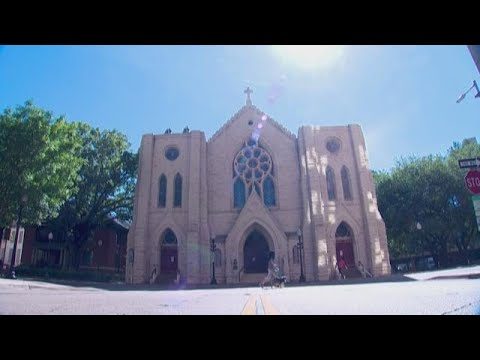 catholic-diocese-of-fort-worth-shares-plans-for-reopening,-resuming-services