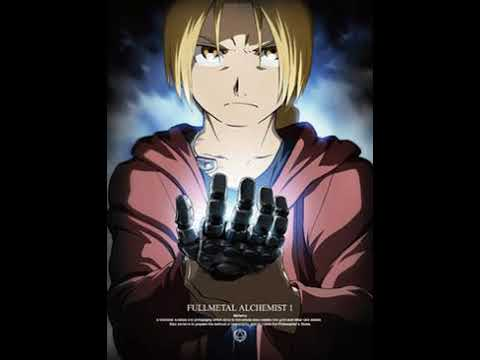 List of Fullmetal Alchemist: Brotherhood episodes | Wikipedi