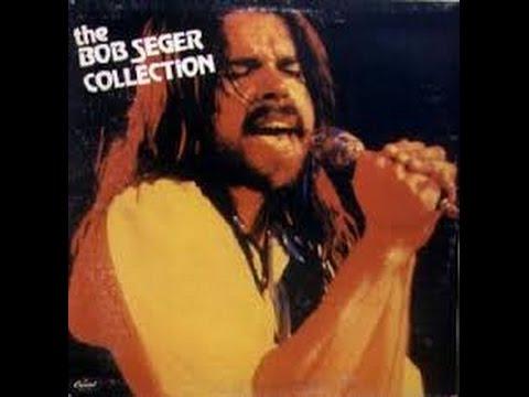 Karaoke(mp3)Beautiful Loser by Bob Seger