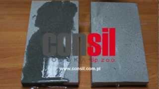 Impregnacja Kamienia - Impregnat do Kamienia | Dynasil®