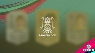 Kan spillerne gætte hinandens FIFA-ratings? | brondby.com