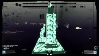 Let's Play Together Blacklight Retribution [german/HD] Part 12 Ganz Rechts
