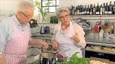 Martina und moritz sülze mit bratkartoffeln