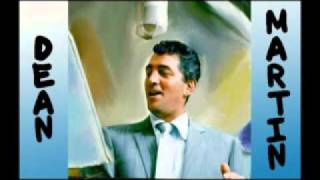 DEAN MARTIN - From the Bottom of My Heart (1962)