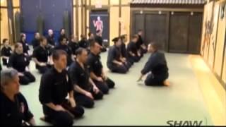 Out Of The Shadows (ninjutsu) Calgary Ninja  Schools