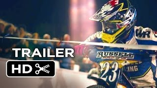 On Any Sunday: The Next Chapter Official Trailer 1 (2014) - Motorcycle Documentary HD