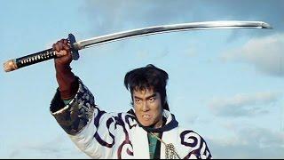 7blades(セブンブレイズ) 武器+技紹介  ・字幕解説付き・