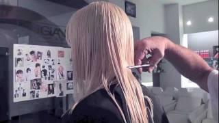 velvet hair collection i giannini hair diffusion