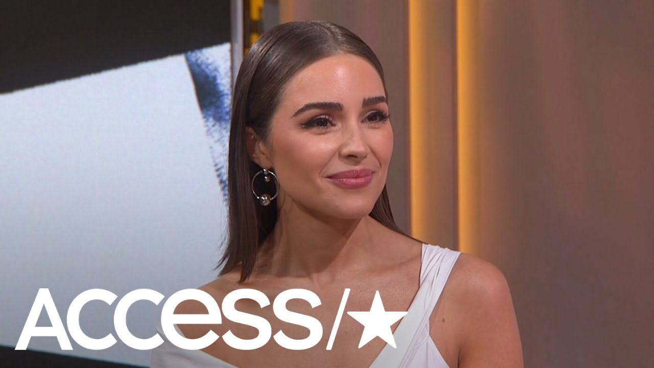 Youtube Olivia Culpo nude (54 photo), Ass, Leaked, Selfie, braless 2015
