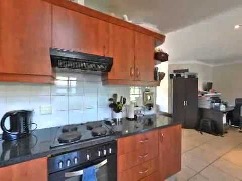3 Bedroom Apartment in Seaward Estate - Property Ballito and surrounds - Ref: S664966
