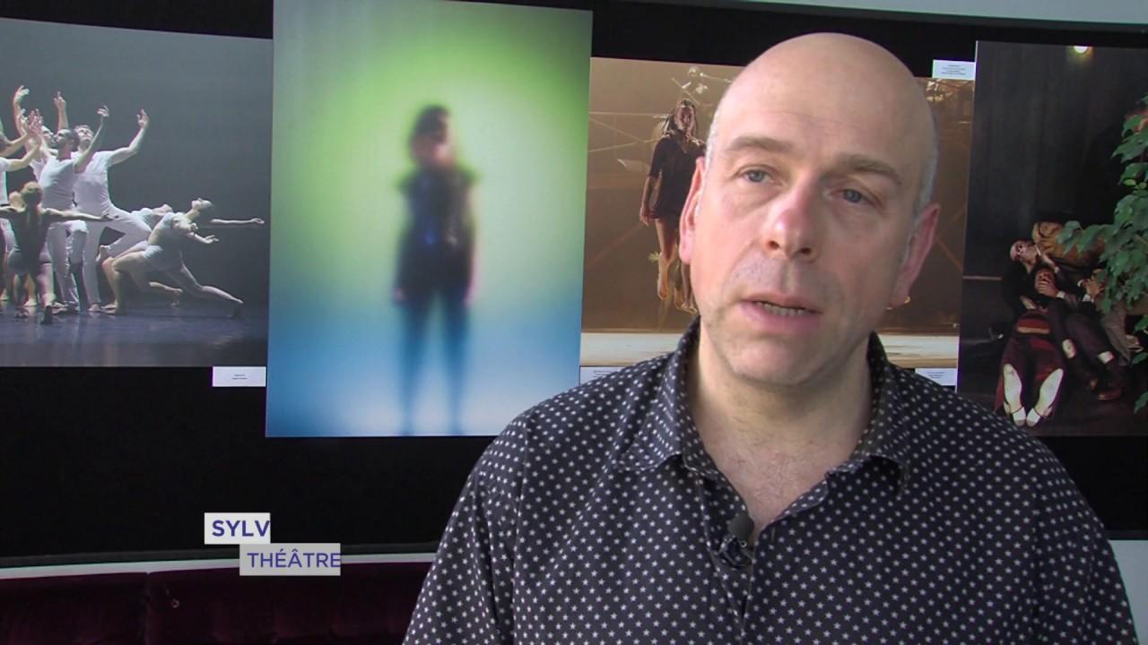 Yvelines | Sartrouville : Une saison de coups de coeur au Théâtre