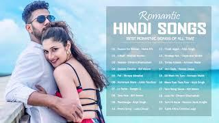 Best Romantic Hindi Songs Ever // NEW HEART TOUCHING SONGS 2021 - Neha Kakkar,Jubin Nautiyal,Dhvani