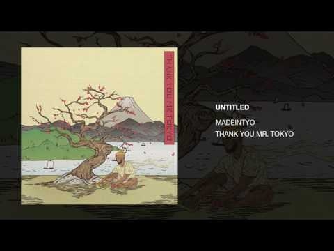 Madeintyo - Untitled [prod. by Richie Souf]